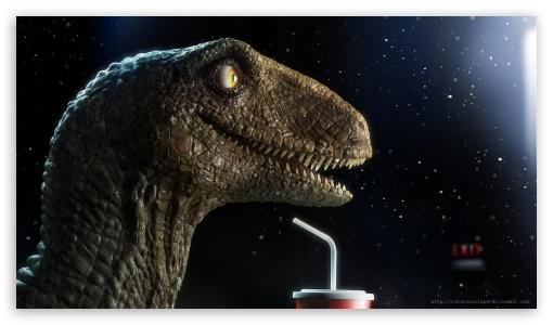 Download Godzilla Movie 2014 UltraHD Wallpaper