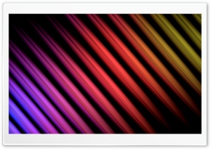 FoMef DarkColor Mix 5K