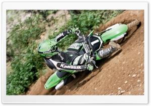 Motocross 61