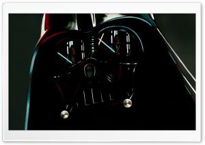 Dark Vader Drawing