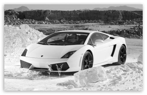 Download Lamborghini UltraHD Wallpaper