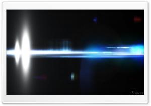 Lightspot Wallpaper HD 1080x