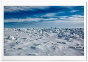 Norway Spitsbergen Svalbard