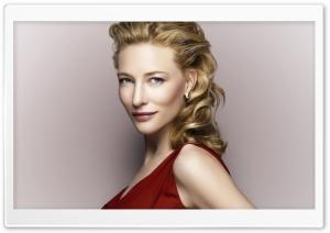 Cate Blanchett 2012