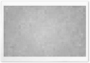 Gray Pixels Background
