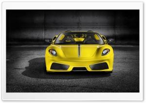 Ferrari Great Car