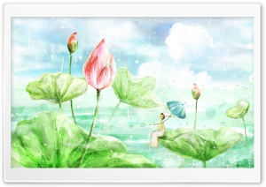 2D Digital Art 79