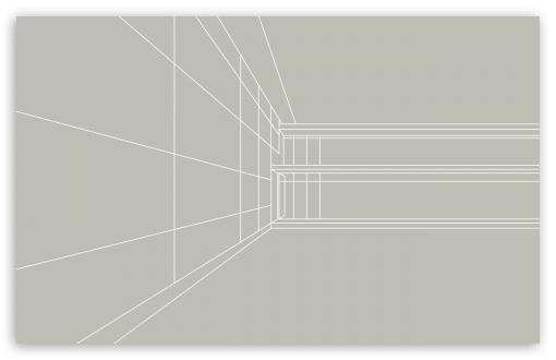 Download Building Plan UltraHD Wallpaper