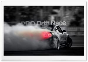 PRO Drift Race