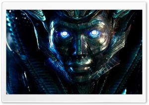 Transformers The Last Knight...