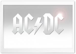AC/DC Nice