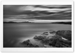 Saltenfjorden