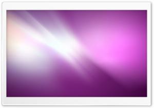 Aero Colorful Purple 15