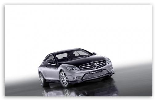 Download Carlsson Aigner Car 2 UltraHD Wallpaper