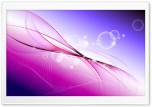 Aero Colorful Purple 6