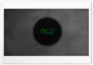 Go ECO Save...