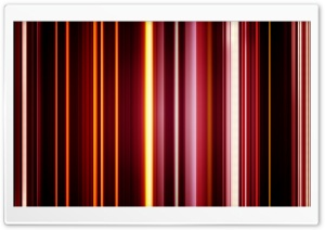 Red Light Lines