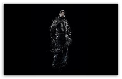 Download Insurgent 2015 Max UltraHD Wallpaper
