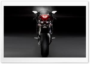 Ducati 1198S Superbike 8