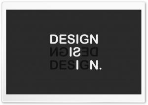 Design Typography I