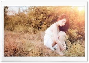 Artistic Photo Shoot