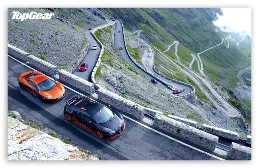 Download Cars UltraHD Wallpaper