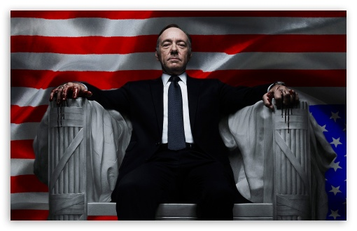 Download Kevin Spacey UltraHD Wallpaper