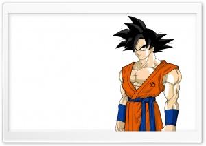 Goku Fukkatsu No F
