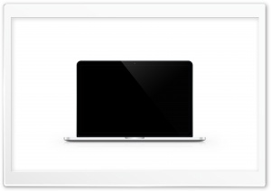 Apple MacBook Pro Laptop...