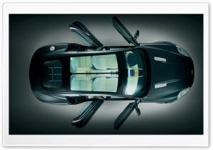 Aston Martin Car 4