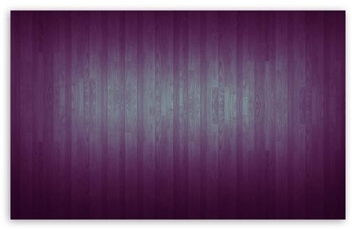 Download Wood Panels UltraHD Wallpaper