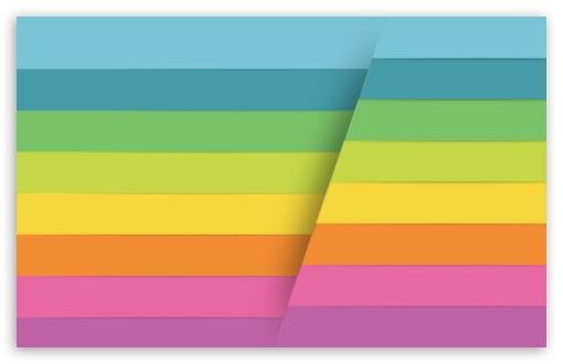 Download Stripped UltraHD Wallpaper