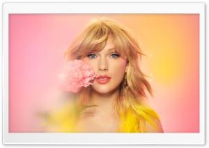 Taylor Swift Beautiful 2020