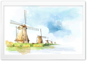 2D Digital Art 25