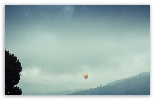 Download Landscape Ooty UltraHD Wallpaper