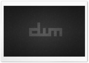 DWM Linux