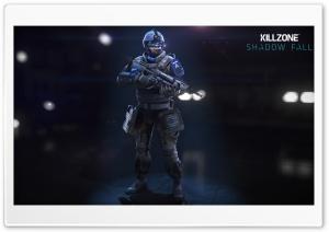 Assault Class - Killzone...
