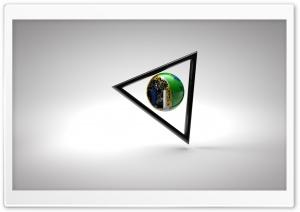 My Film Logo