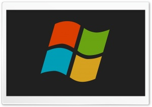 Computers Microsoft Windows