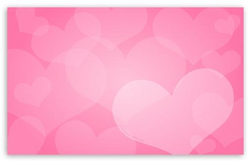 Download Happy Valentine's Day UltraHD Wallpaper