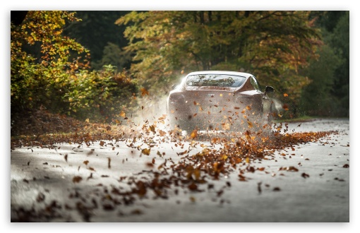 Download Bentley UltraHD Wallpaper