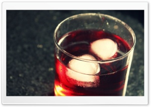 Beverage