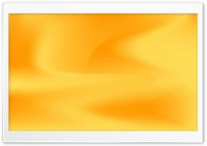 Aero Light Orange 1