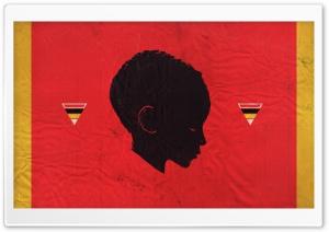 Kony 2012 Bloody Sunday