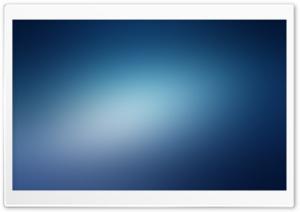 Blurry Blue Background II