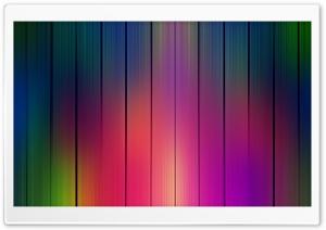 FoMef Woodmix Colorful 5K
