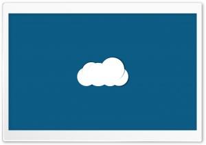 Minimal Cloud