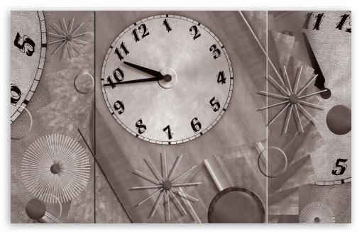 Download Moril-Pendulum Clock UltraHD Wallpaper