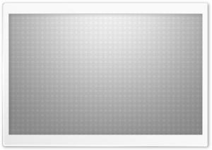 Gray Circles Pattern