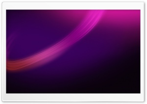 Abstract Graphic Design   Violet
